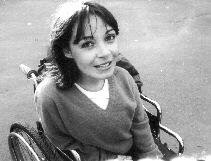 Mónica Chirife